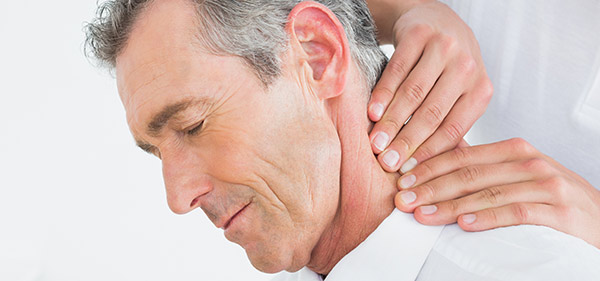 Understand-Head-&-Neck-Cancer