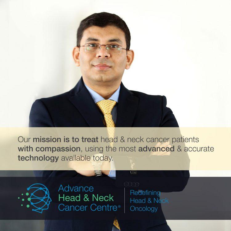 Cancer Hospital Indore